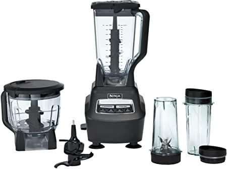Ninja Kitchen Blender