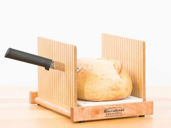 America's Bread Slicer-Foldable   Etsy