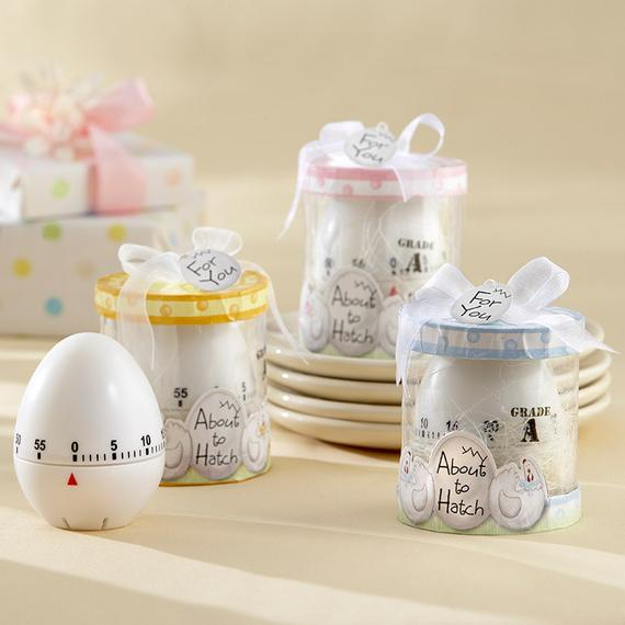 About to Hatch Kitchen Egg Timer in Showcase Gift Box Party   Etsy