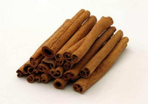 Cinnamon Sticks Up To 10 Lbs 2 3/4 2.75 1 2 4 5 | Etsy