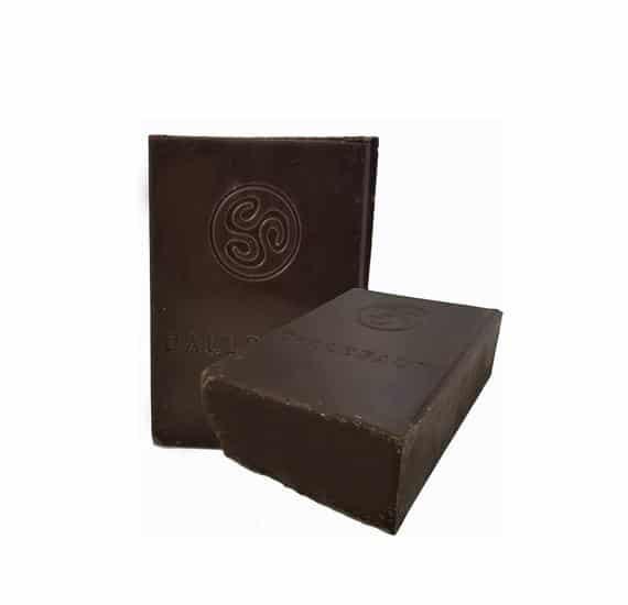 Callebaut Finest Belgian Semisweet Chocolate Blocks | Etsy